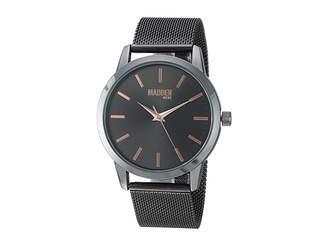 Steve Madden SMMW002 Watches
