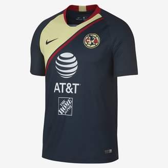 Nike 2018/19 Club America Stadium Away Men's Soccer Jersey
