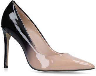 Carvela Patent Alice 2 Pumps 100