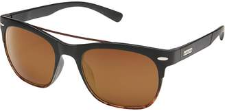 SunCloud Polarized Optics Tabor Polarized Sunglasses