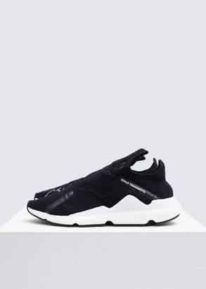 Y-3 Reberu Sneaker