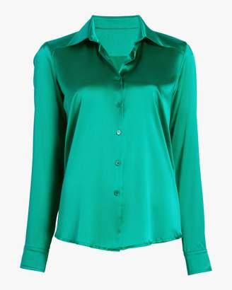 Adriana Iglesias Julie Shirt