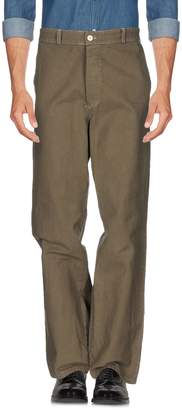 Sultan Casual pants