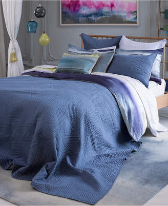 bluebellgray Kintail Solid Full/Queen Coverlet Bedding