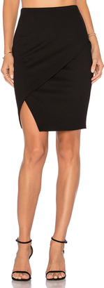 Bailey 44 Wallace Skirt $158 thestylecure.com