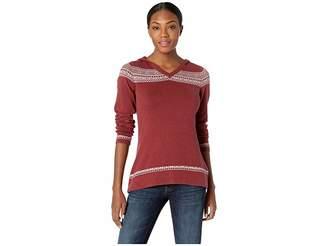 Aventura Clothing Sophia Sweater