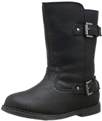 Rampage Lil Jennie Riding Boot (Toddler)