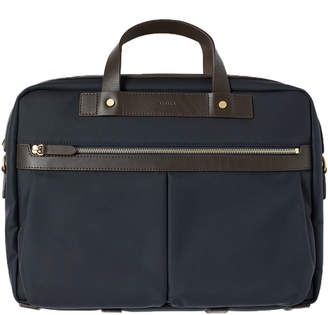 Mismo Office Bag
