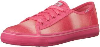 Keds Kids Double-Up Sneaker