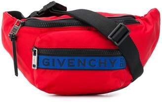 Givenchy 4G belt bag