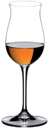 Riedel Set of 2 Vinum Crystal Cognac Hennessy Glasses