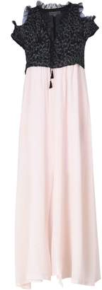 Heimstone Knee-length dresses
