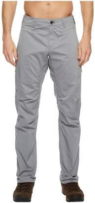 Arc'teryx Stowe Pants Men's Casual Pants