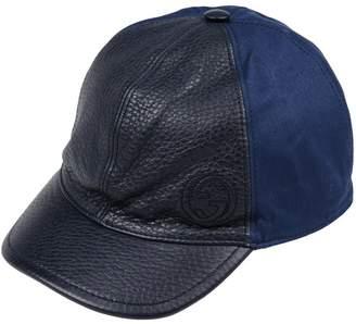 Gucci Hats - Item 46576957SW