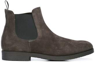 To Boot Toby ankle boots