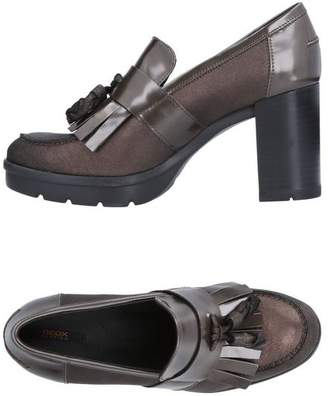 Geox Loafer
