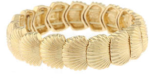 MONET JEWELRY Monet Jewelry Shore Things Stretch Bracelet