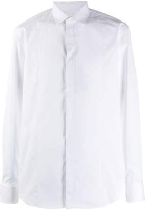 Emporio Armani classic dinner shirt
