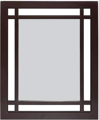 Elegant Home Fashions Neal Mirror