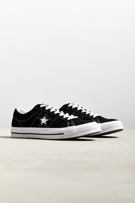 Converse One Star Core Sneaker