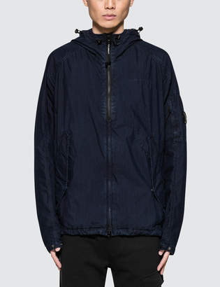 C.P. Company Medium Jacket