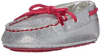 Cole Haan Grantdriverlayette 220044 Loafer (Infant/Toddler)