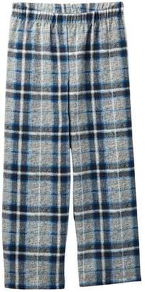 Joe Fresh Plaid Pajama Pants (Big Boys)