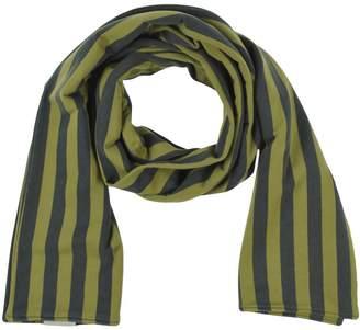 Jijil Oblong scarves