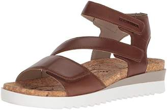 Romika Women's Hollywood 04 Sport Sandal