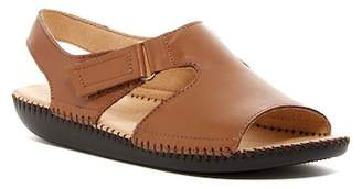 Naturalizer Scout Sandal - Wide Width Available