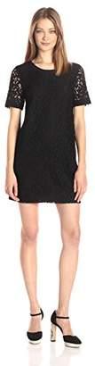 BCBGeneration Women's RIH65J56 Dress,M