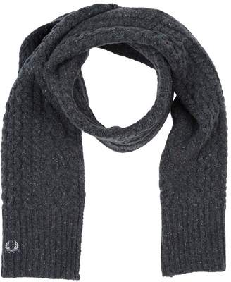 Fred Perry Oblong scarves - Item 46551522