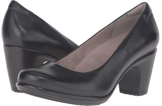 Naturalizer Venecia High Heels