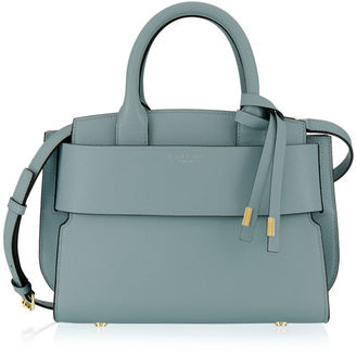 Premium Barrow Street Belted Small Tote $650 thestylecure.com