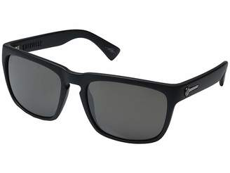 Electric Eyewear Knoxville Fashion Sunglasses