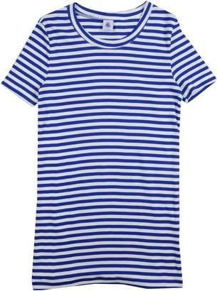 Petit Bateau T-shirts - Item 12158592AX