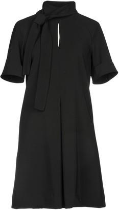 Manila Grace Short dresses - Item 34856794LC