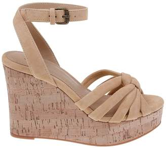 Splendid Fallon Wedge Sandal