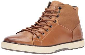 Robert Wayne Men's Elliot Ankle Boot