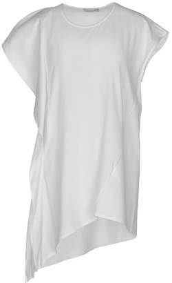 Malloni Short dress