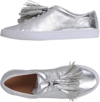 Loeffler Randall Low-tops & sneakers - Item 11232817JO