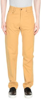 Marlboro Classics Casual pants