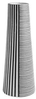 Jonathan Adler Palm Springs Tapered Vase