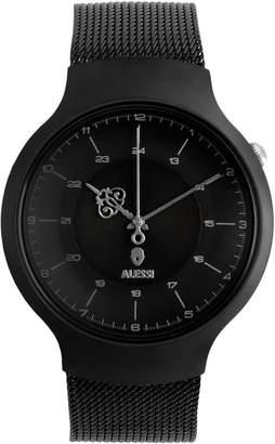 Alessi Wrist watches - Item 58012815MV