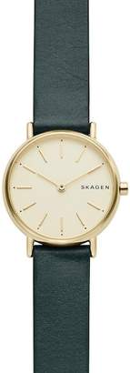 Skagen Women's Signatur Quartz Watch, 30mm