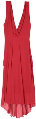 Aniye By Knee-length dresses - Item 34908469TP