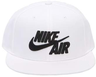Nike Air True Baseball Hat