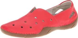Propet Women's Robin Shoe