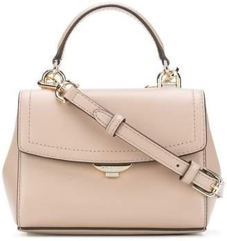 MICHAEL Michael Kors Ava satchel