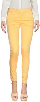 MICHAEL COAL Casual pants - Item 13144897DL